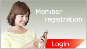 Member registation